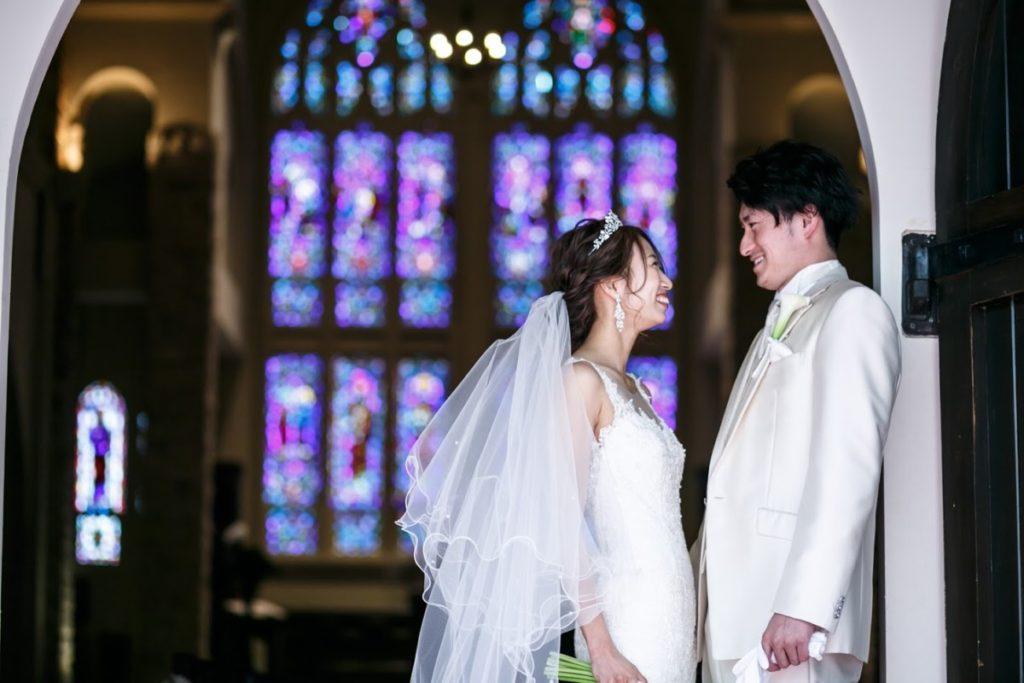 BOHO Wedding!!