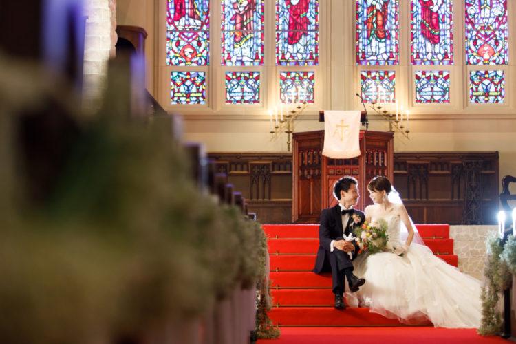 Photo Wedding